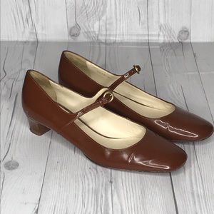 753cc166c Women Miu Miu Vintage Shoes on Poshmark
